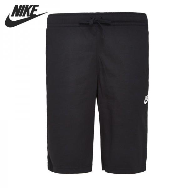Original New Arrival  NIKE JSY CLUB  Men's  Shorts Sportswear