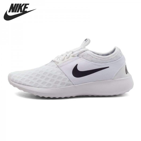 Original New Arrival  NIKE JUVENATE Women's  Running Shoes Sneakers