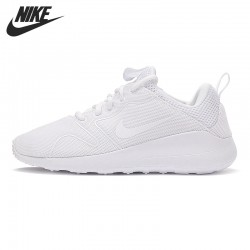 Original New Arrival  NIKE KAISHI 2.0 Women's  Skateboarding Shoes Sneakers