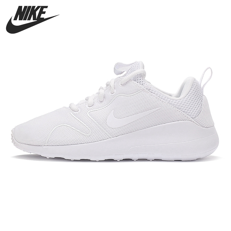Womens Kaishi 2.0 Low-Top Sneakers Nike WlmKFE255n