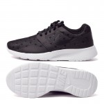 Original New Arrival  NIKE KAISHI PRINT Women's  Skateboarding Shoes Sneakers