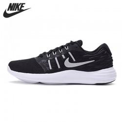 Original New Arrival  NIKE LUNARSTELO Women's  Running Shoes Sneakers