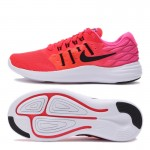 Original New Arrival  NIKE LUNARSTELOS Women's Running Shoes Sneakers