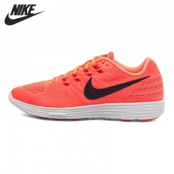 Original New Arrival  NIKE LUNARTEMPO 2  Men's Running Shoes Sneakers