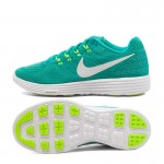 Original New Arrival  NIKE LUNARTEMPO 2 Women's Running Shoes Sneakers