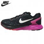 Original New Arrival  NIKE Lunar Women's Running Shoes Sneakers