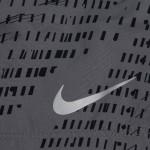"Original New Arrival  NIKE M NK FLX SHORT 7"" DSTNCE PR Men's Shorts Sportswear"