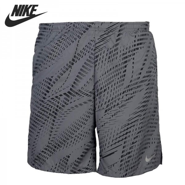 "Original New Arrival  NIKE M NK FLX SHORT 7"" DSTNCE PR Men's Shorts Sportswear"