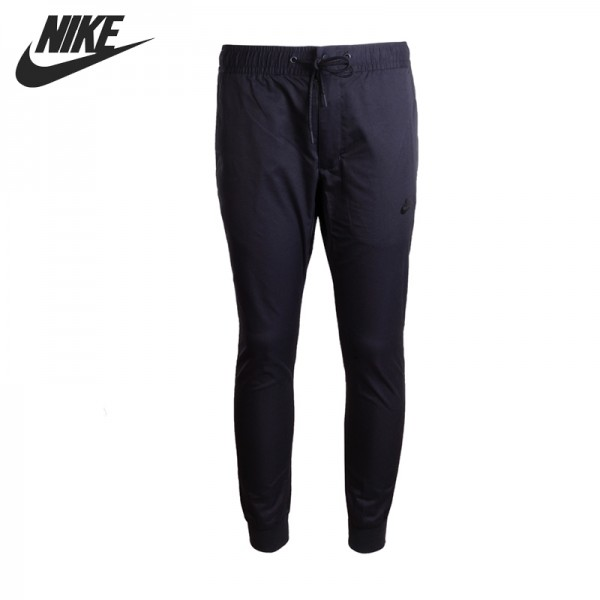Original New Arrival  NIKE M NSW MDRN JOGGER Men's Woven Pants Sportswear