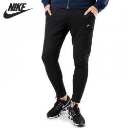 Original New Arrival  NIKE M NSW MODERN PANT FT Men's Pants Sportswear