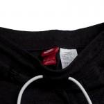 Original New Arrival  NIKE M NSW SHORT FT GX Men's Running Shorts Sportswear