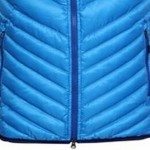 Original New Arrival  NIKE Men's  Down coat Vest Warm down jacket Sportswear
