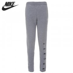Original New Arrival  NIKE Men's  Pants Sportswear