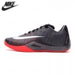Original New Arrival  NIKE Men's Basketball Shoes Sneakers