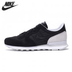 Original New Arrival  NIKE Men's INTERNATIONALIST Skateboarding Shoes Sneakers