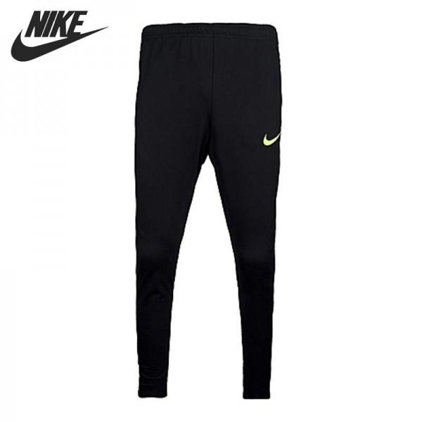 Original New Arrival  NIKE Men's Pants Sportswear