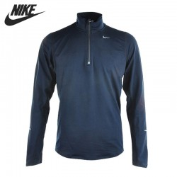 Original New Arrival  NIKE Men's Pullover Jerseys Sportswear