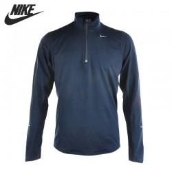 Original New Arrival  NIKE Men's Pullover Jerseys Sportswear