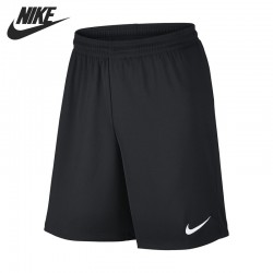 Original New Arrival  NIKE Men's Shorts Sportswear