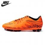 Original New Arrival  NIKE Men's Soccer Shoes Sneakers
