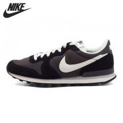 Original New Arrival  NIKE NIKE INTERNATIONALIST Men's  Running Shoes Sneakers