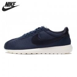 Original New Arrival  NIKE ROSHE LD-1000  Men's  Running Shoes Sneakers