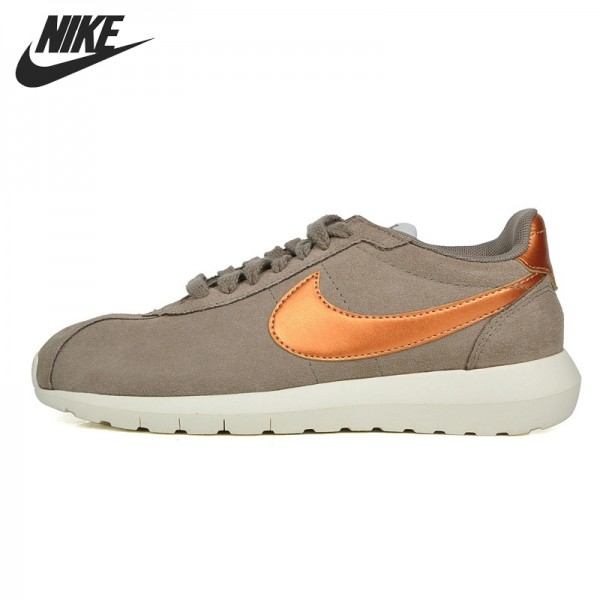 Original New Arrival  NIKE ROSHE LD-1000 Women's Running Shoes Sneakers