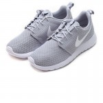 Original New Arrival  NIKE ROSHE ONE  Men's  Running Shoes Sneakers