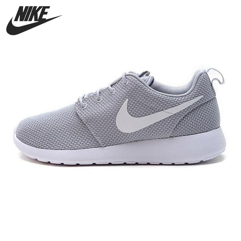 bd26ee4be08b Original-New-Arrival--NIKE-ROSHE-ONE--Men39s--Running-Shoes-Sneakers -32811977155-2031-800x800.jpeg