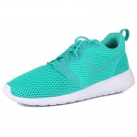 Original New Arrival  NIKE ROSHE ONE HYP BR Men's Running Shoes Low top Sneakers