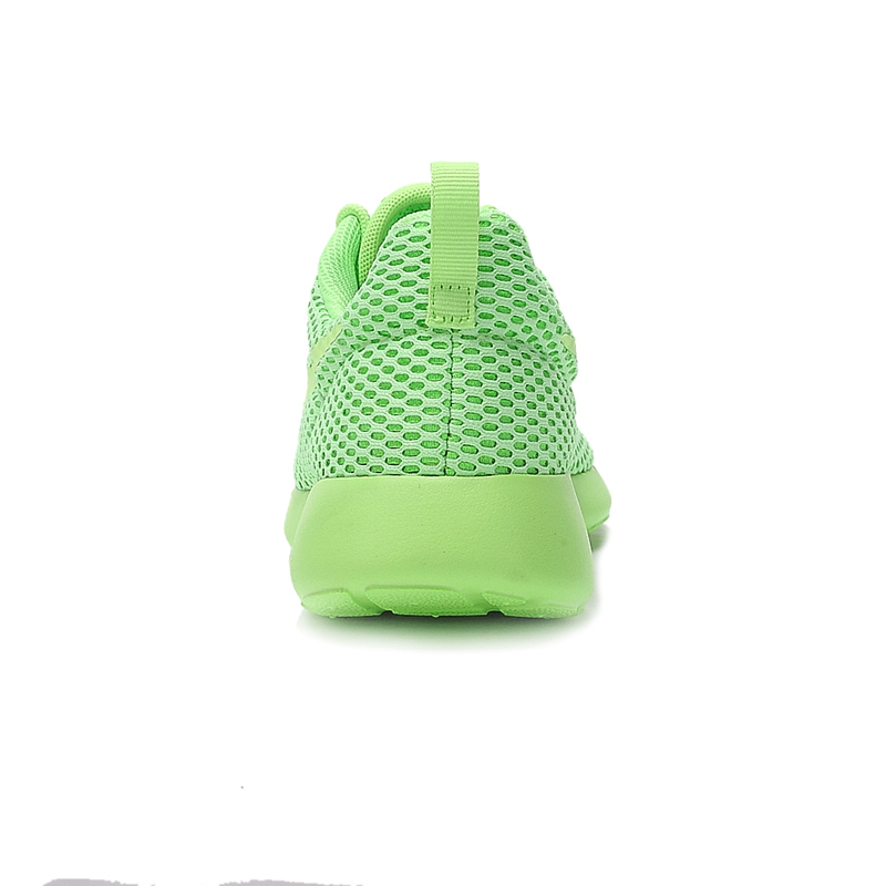 11343ae4ac264 Original New Arrival NIKE ROSHE ONE HYP BR Women s Running Shoes Sneakers