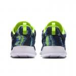 Original New Arrival  NIKE ROSHE ONE KJCRD  Men's Prited Running Shoes Sneakers