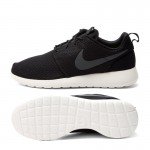 Original New Arrival  NIKE ROSHE ONE Men's low top Running Shoes Sneakers