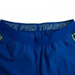 Original New Arrival  NIKE S VAPOR WOVEN 10 SHORT Men's Shorts Sportswear