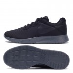 Original New Arrival  NIKE TANJUN SE Men's  Skateboarding Shoes Sneakers