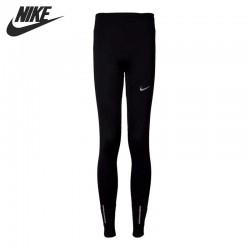 Original New Arrival  NIKE TECH TIGHT Men's Pants Sportswear