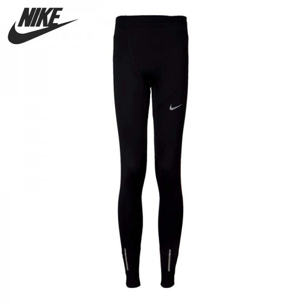 Original New Arrival  NIKE TECH TIGHT Men's Pants Sportswear