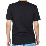 Original New Arrival  NIKE TEE-SSS VERBIAGE Men's T-shirts  short sleeve Sportswear