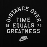 Original New Arrival  NIKE TEE-SSS VERBIAGE Men's T-shirts  short sleeve Sportswear