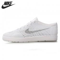 Original New Arrival  NIKE TENNIS CLASSIC ULTRA FLYKNIT Women's Tennis Shoes Sneakers
