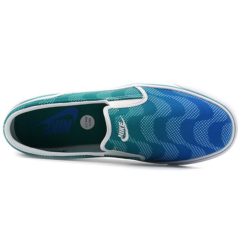 0ea51fd4bed1ea ... cheap nike men sneakers original new arrival nike toki slip txt mens  skateboarding shoes sneakers fa6ac