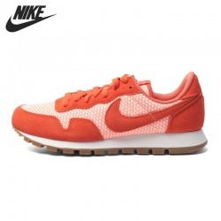 Original New Arrival  NIKE W NIKE AIR PEGASUS Women's Running Shoes Sneakers