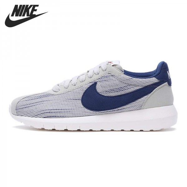 Original New Arrival  NIKE W ROSHE LD-1000 Women's Running Shoes Sneakers