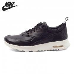 Original New Arrival  NIKE WMNS AIR MAX THEA PINNACLE Women's Running Shoes Sneakers