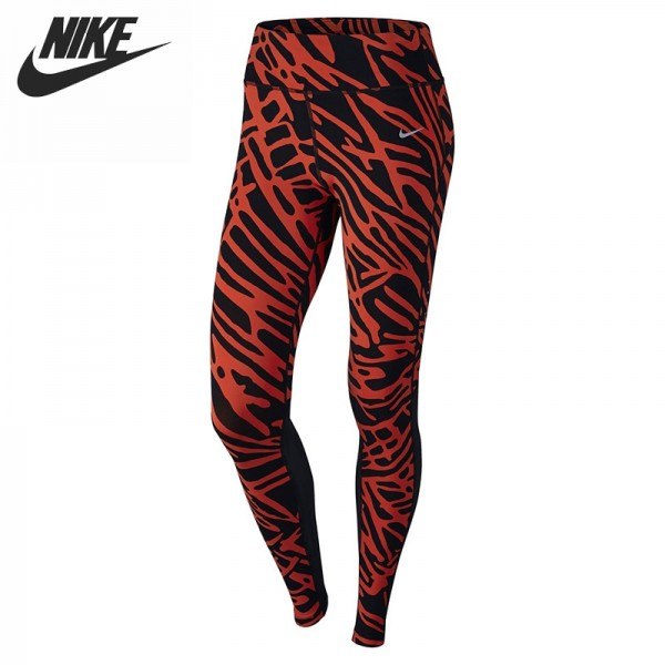 Original New Arrival  NIKE Women's Pants Sportswear
