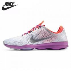 Original New Arrival  NIKE Women's Running Shoes Sneakers