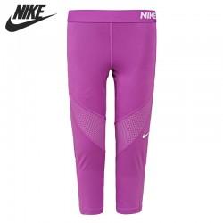 Original New Arrival  NIKE Women's Shorts Sportswear