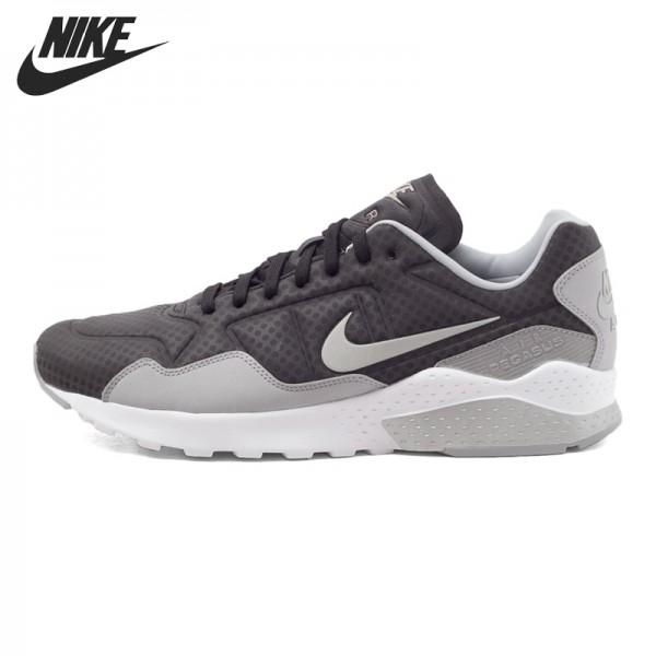 Original New Arrival  NIKE ZOOM PEGASUS 92 PRM Men's Running Shoes Sneakers