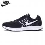 Original New Arrival  NIKE ZOOM SPAN Men's  Running Shoes Sneakers