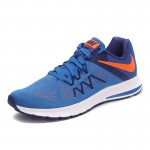 Original New Arrival  NIKE ZOOM WINFLO 3 Men's Running Shoes Sneakers
